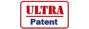 URTRA Patent